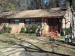 2221 Gemway Dr # HOUSE, Charlotte, NC