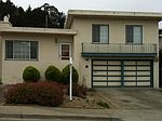 121 Verano Dr , South San Francisco, CA 94080