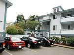 11224 Meridian Ave N, Seattle, WA