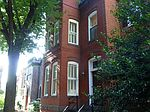 3040 Q St NW, Washington, DC