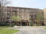 700 Wellington Ave UNIT 315, Elk Grove Village, IL