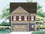5996 Apple Grove Rd # 112 A, Buford, GA