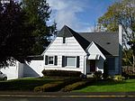 11957 SE 34th Ave, Milwaukie, OR