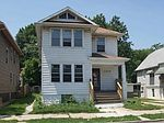 11824 S Wentworth Ave # 1, Chicago, IL