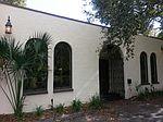 904 SW Shore Blvd, Tampa, FL