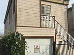 1626 46th Ave, Oakland, CA