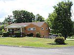 300 E Patty Ln, Monroeville, PA