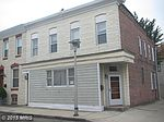 2 S Curley St, Baltimore, MD