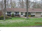 216 Cowpath Rd, Souderton, PA