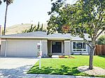 2403 Lacey Dr , Milpitas, CA 95035