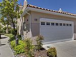 1228 Manzanita Way, San Luis Obispo, CA