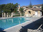 Ashton Park Ln , Thousand Oaks, CA 91320