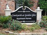 3635 Gas Light Curv, Montgomery, AL