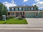 10146 Briargrove Way, Highlands Ranch, CO