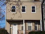 181 Jelliff Ave, Newark, NJ
