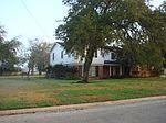 506 W Thomas St, Cuero, TX