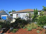 5716 Hazelbrook Ave, Lakewood, CA