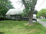 510 Beverly Ct, Michigan City, IN