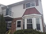 1724 Forest Hill Rd # End, Staten Island, NY 10314