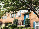 1720 Trenton Pl SE, Washington, DC