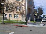 1729 Filbert St APT 4, Oakland, CA