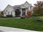 16141 Brookhollow Dr, Westfield, IN