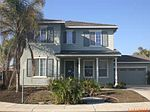 3694 Otter Brook Loop, Discovery Bay, CA