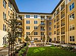 1 Plaza View Ln # 460342, Foster City, CA 94404