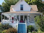 26 Whitehead Street, Peaks Island, ME