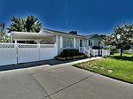 5258 S Kinsmen Cir, Salt Lake City, UT
