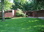 127 Winding Way, Anderson, IN