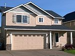 12612 Pavilion Pl, Oregon City, OR