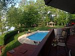 4301 Golf Bag Ln, Terre Haute, IN