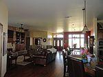 3082 Pioneer Estates Road, Dalhart, TX