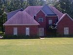 8841 Youngblood Rd, Olive Branch, MS