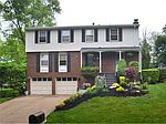 114 Castle Hill Rd, Monroeville, PA