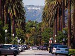 445 N Rossmore Ave, Los Angeles, CA