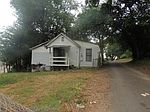 2330 Stonewall St, Knoxville, TN