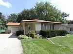 1015 Valewood Rd, Bartlett, IL