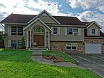 24 Valleyview Ave, Waterford, NY
