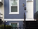 762 Morton St NW, Washington, DC