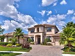 11802 Glen Wessex Ct, Tampa, FL
