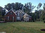 11513 Sinker Creek Dr, Chester, VA