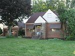 2094 Goodyear Blvd, Akron, OH