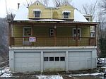 271 Riverview Dr, Charlton Heights, WV