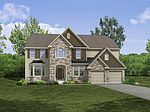 3645 Kendall Wood Dr # MCWCT9, Carmel, IN