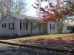 1600 Kirby Dr, Bowling Green, KY