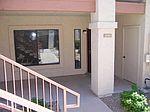 (undisclosed Address), Apache Junction, AZ