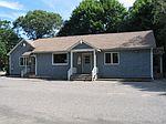 15 Fort Pond Blvd , East Hampton, NY 11937