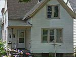 325 N 29th Street # A FL 2ND, Milwaukee, WI